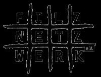 Das Filz-Netzwerk zu Gast in Werder!